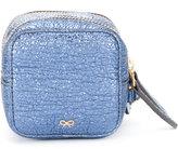 Anya Hindmarch all around zip purse
