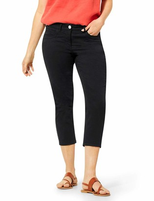 Cecil Women's 373018 Vicky 24 Inch Trouser