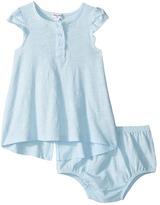 Splendid Littles Henley Tank Dress (Infant)