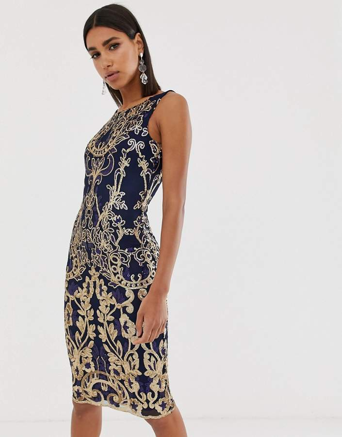 beaaa456 Goddiva Dresses - ShopStyle Australia