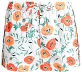 Gap Pyjama bottoms multicoloured