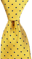 """Brooks Brothers Little/Big Boys 50"""" Dotted Tie"""