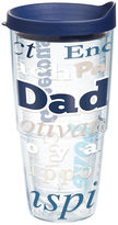 Tervis 24-oz. Definition of Dad Insulated Tumbler