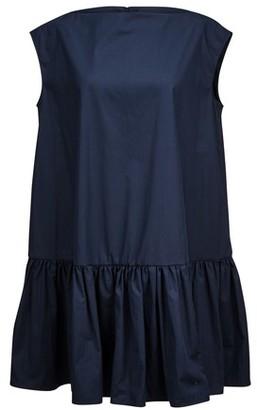 Mansur Gavriel Mini dress