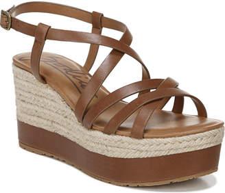 Zodiac Yolanda Slingbacks Women Shoes