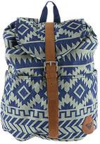 Roxy Palisade Novelty Backpack
