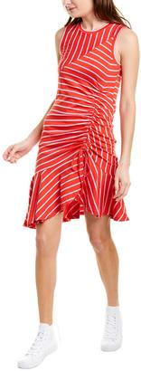 Parker Lucia Midi Dress