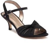 Pelle Moda Iliza Sandal