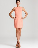 DIANE von FURSTENBERG Dress - Carpreena