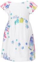 Joules Little Girls 3-6 Emeline Floral-Print Dress