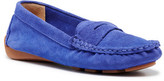 Hush Puppies Amal Loafer