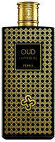 BKR Perris Monte Carlo Oud Imperial Black Eau De Parfum, 3.4 oz./ 100 mL