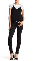 True Religion Flap Pocket Skinny Jean