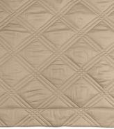 Queen 350TC Marlowe Sheet Set