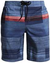 Chiemsee Swimming Shorts Navy