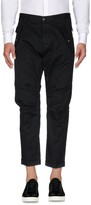 DSQUARED2 Casual pants - Item 13028632