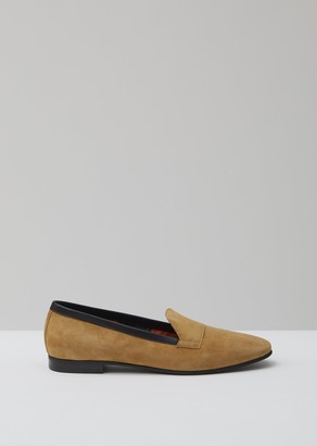 Pierre Hardy Jacno Loafers
