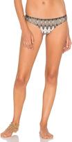 Lenny Niemeyer Hipster Bikini Bottom