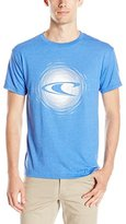 O'Neill Men's Vortex T-Shirt