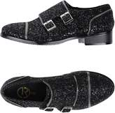 Relish Loafers - Item 11313992