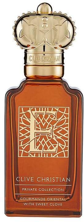 Clive Christian Private Collection E Masculine Perfume Spray