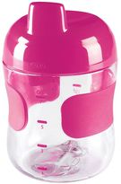 OXO Tot 7-oz. Sippy Cup