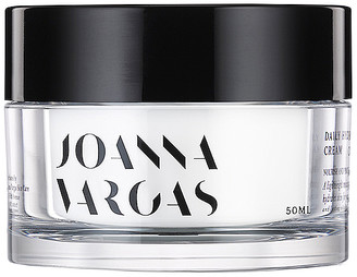 JOANNA VARGAS Daily Hydration Cream