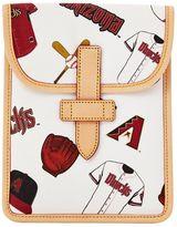Dooney & Bourke MLB Diamondbacks iPad Mini Case