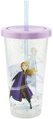 Disney Frozen 2 Cup and
