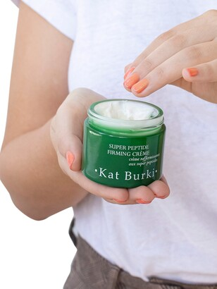 Kat Burki Super Peptide Firming Creme 50ml/1.7oz