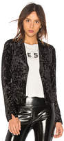 Bailey 44 Jump Cut Blazer