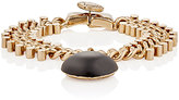 Maison Mayle Women's Kusama Charm Bracelet