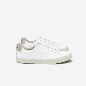 Veja Esplar White Sneakers - 36 / blanc