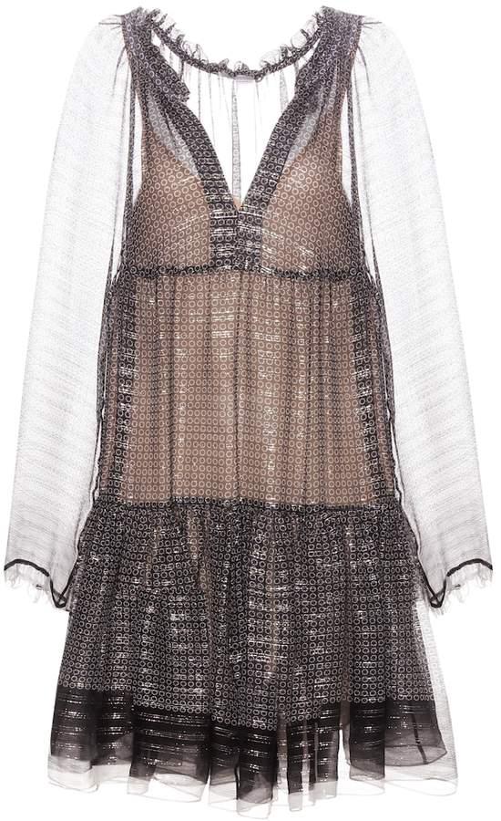 c7c0931878 Stella McCartney Cocktail Dresses - ShopStyle