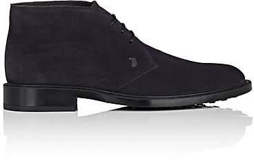 a4e7e2b97 Tod s Men s Boots