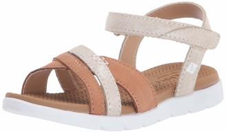 Sperry girls Leeway Sandal