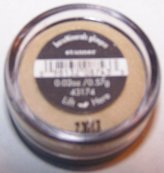 Bare Escentuals Stunner Glimpse Eyeshadow Eye Shadow Color Bare Minerals BareMinerals by