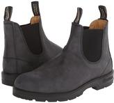 Blundstone 587 Work Boots