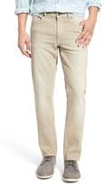Rodd & Gunn Men's 'Silverster' Slim Fit Jeans