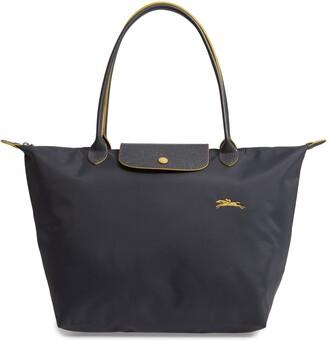 Longchamp Le Pliage Club Tote