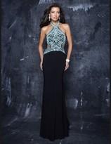 Nina Canacci - 3122 Dress