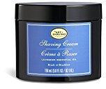The Art of Shaving Shaving Cream, Lavender, 5 fl. oz.