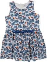 Little Marc Jacobs Dresses - Item 34625012