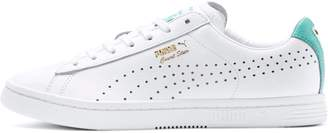 Court Star Men's Sneakers