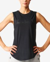 adidas ClimaLite® Away Day Tank Top