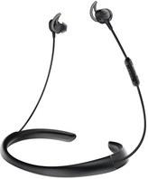 Bose Quietcontrol 30 In-Ear Noise Canceling Wireless Headphones