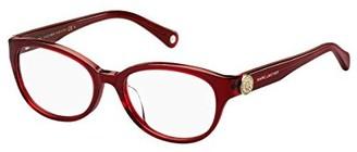 Marc Jacobs Women's Brillengestelle Marc 93/F Optical Frames