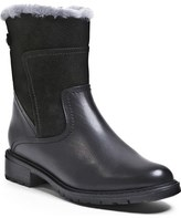 Blondo 'Victory' Waterproof Boot (Women)
