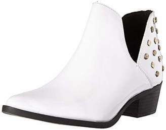 Musse & Cloud Women's Arya Ankle Boot