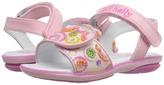 Lelli Kelly Kids Puntini Sandal (Toddler/Little Kid)